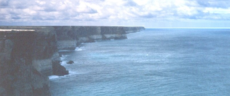 Great-australian-bight.jpg