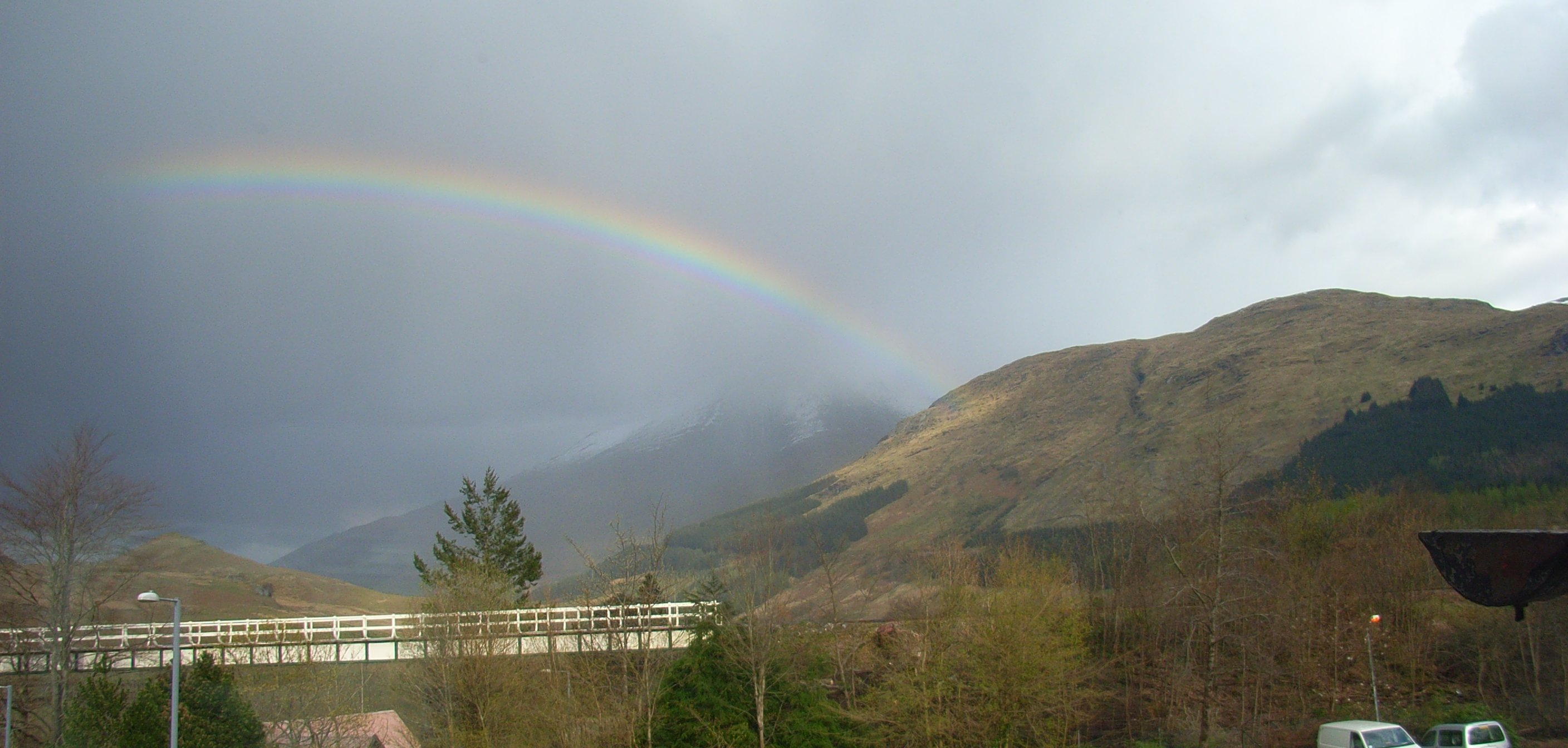 Rainbow_at_Crainlarich.jpg